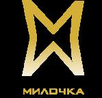 Мода Москва - интернет магазин модных идей. Одежда и аксессуары.
